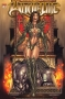 witchblade026.jpg