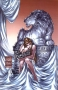 witchblade028.jpg