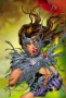 witchblade049.jpg