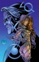 witchblade051.jpg