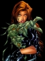 witchblade085.jpg