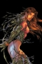 witchblade104.jpg