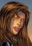 witchblade107.jpg