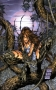 witchblade114.jpg