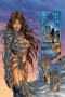 witchblade119.jpg