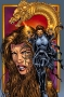 witchblade127.jpg