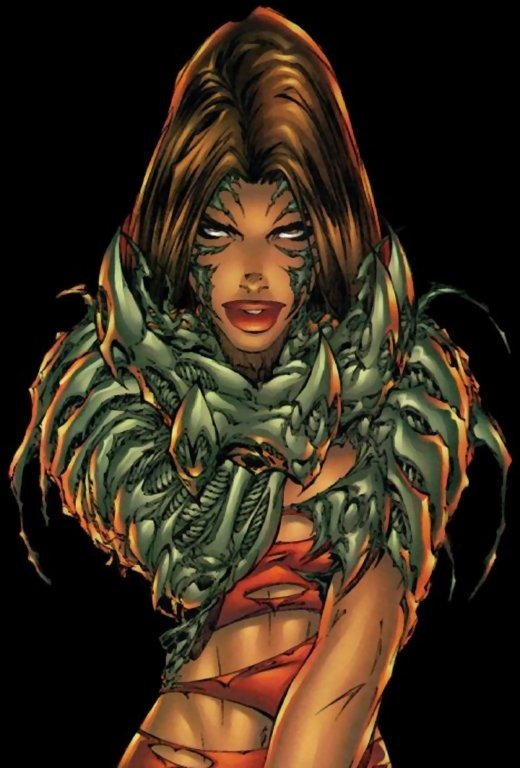 witchblade002.jpg