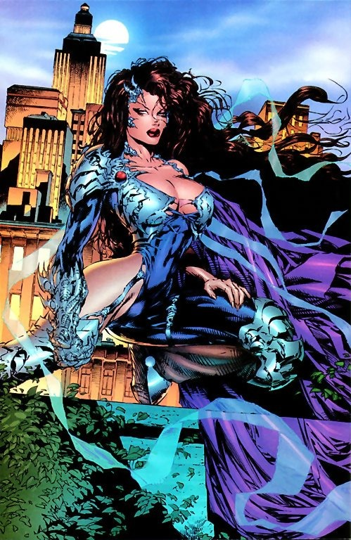 witchblade005.jpg