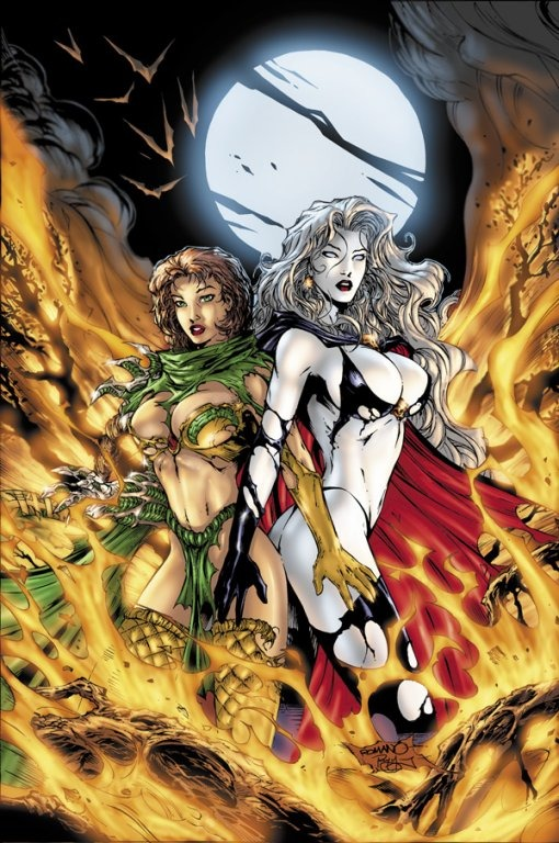 witchblade010.jpg