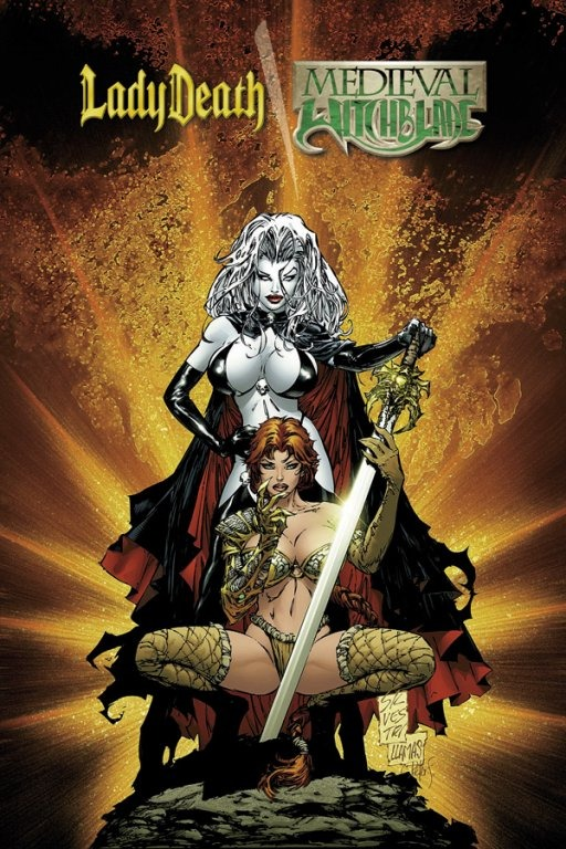 witchblade012.jpg