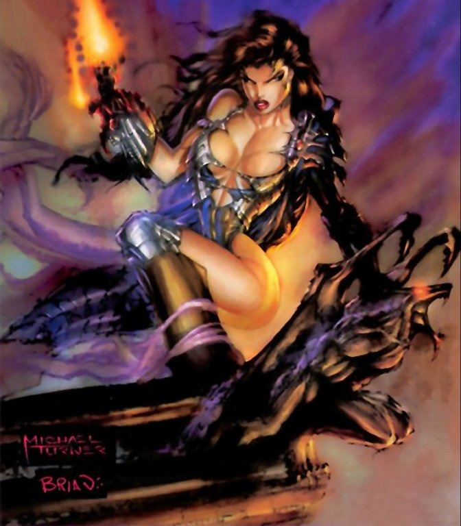 witchblade014.jpg