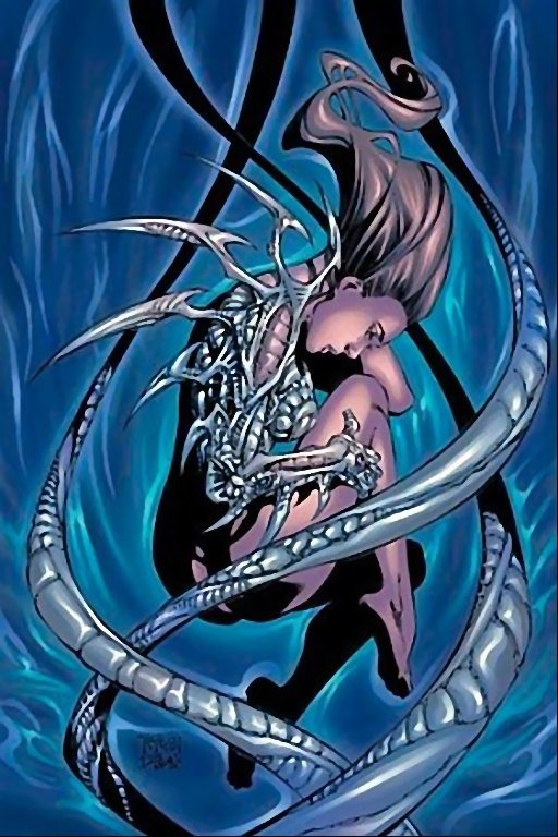 witchblade023.jpg