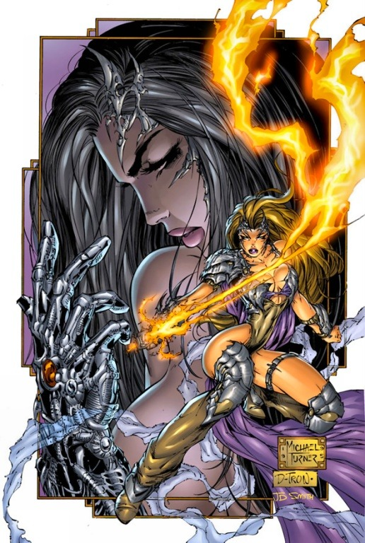 witchblade038.jpg