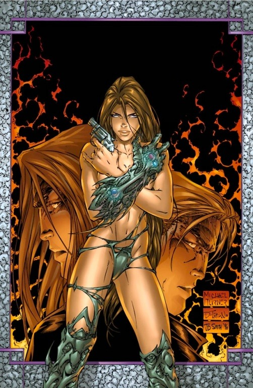 witchblade040.jpg