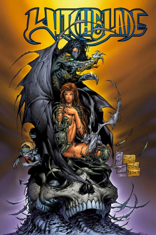 witchblade054.jpg