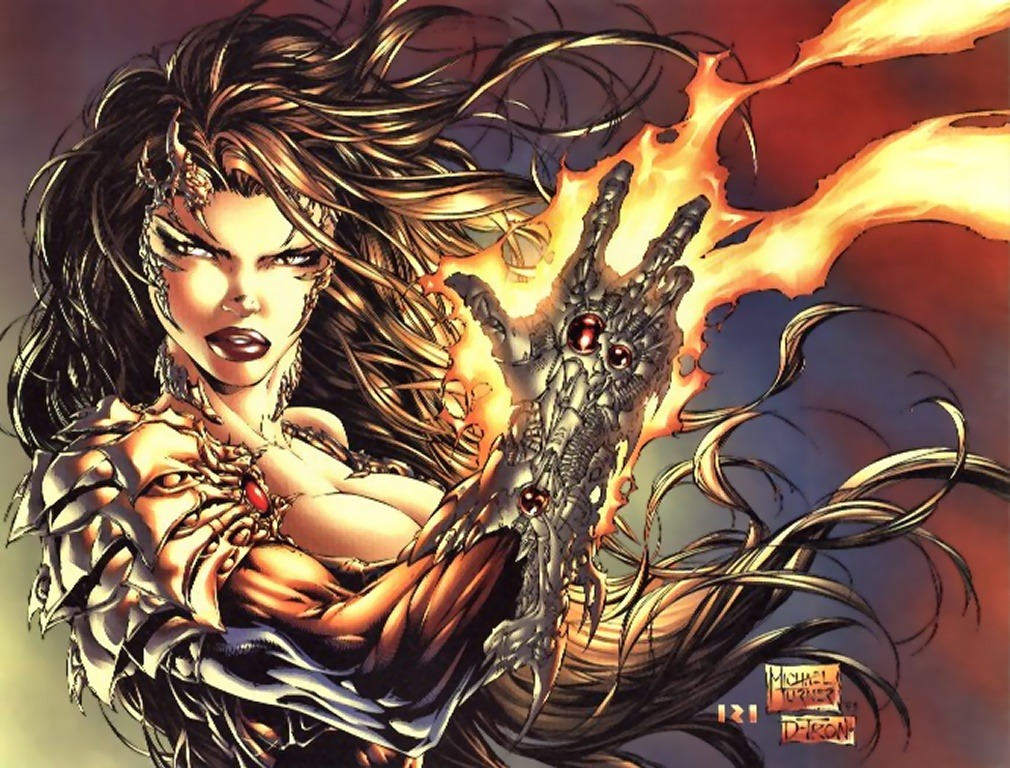 witchblade055.jpg