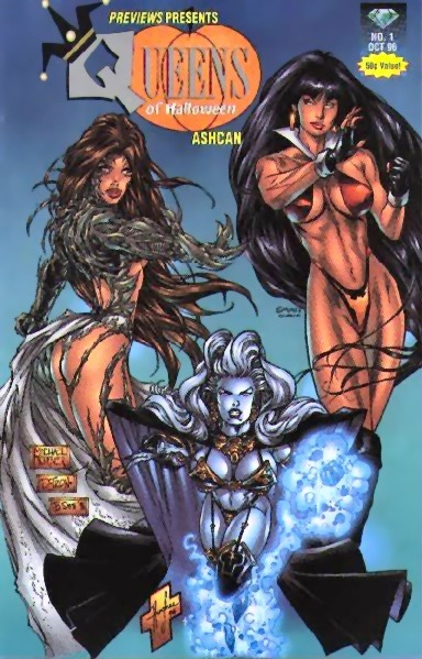 witchblade059.jpg