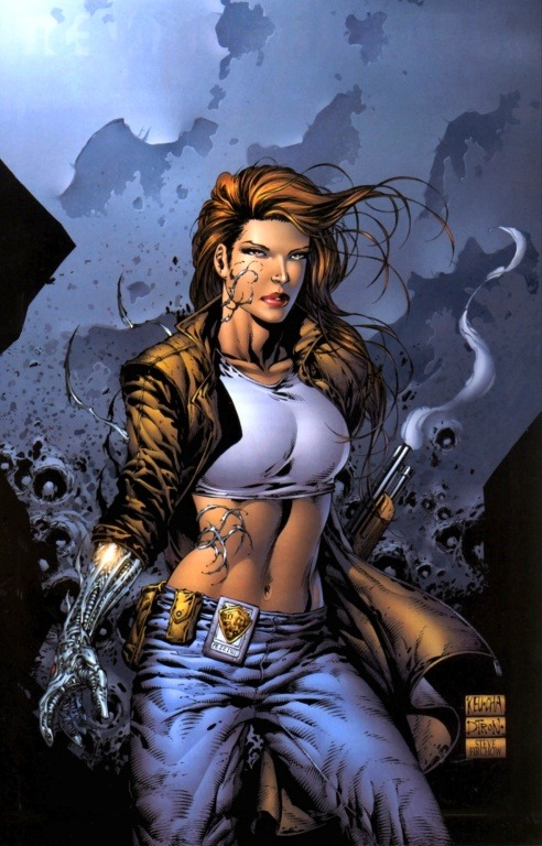 witchblade062.jpg