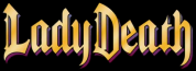 LadyDeath Galerie